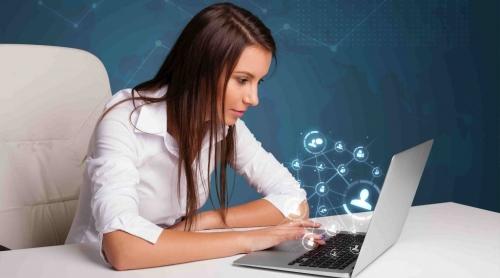 Для тех, кто начал преподавать онлайн. Полезные программы.