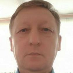 Смолянинов Вячеслав Юрьевич