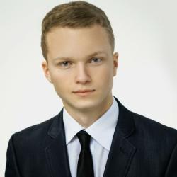 Толкачёв Андрей Владимирович