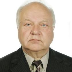 Репетитор Козлов Александр Алексеевич - фотография