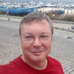 Пелипенко Владимир Владимирович