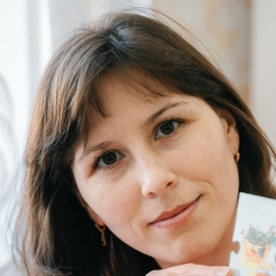 Сидорова Елена Витальевна