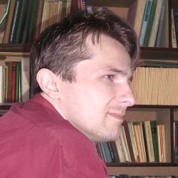 Репетитор Большов Михаил Самуилович - фотография