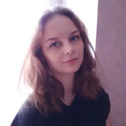 Косова Дарья Александровна