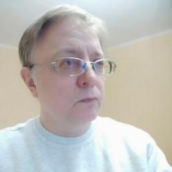 Репетитор Прошин Андрей Владимирович - фотография