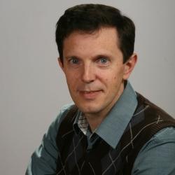 Буров Дмитрий Владимирович