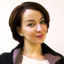 Карасева Елена Владимировна