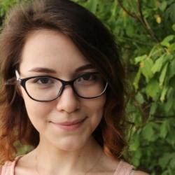 Сирачёва Дарья Алямдиновна