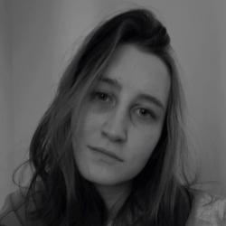 Репетитор Кавокина Мария Олеговна - фотография
