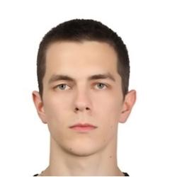 Репетитор Власков Андрей Тимофеевич - фотография