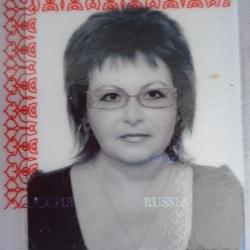 Непряхина Елена Константиновна