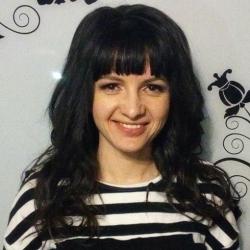Клестова Татьяна Александровна