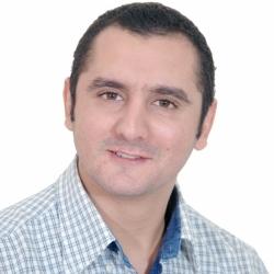 Репетитор Буатта Адель  - фотография