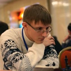 Грищенко Сергей Александрович