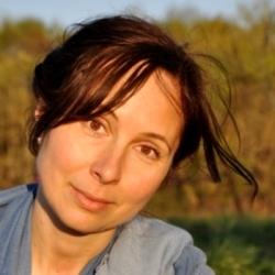 Репетитор Якушенко Виктория Леонидовна - фотография