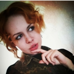 Репетитор Армакшина Александра Алексеевна - фотография
