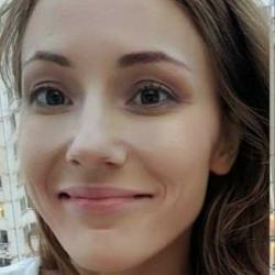 Миллер Екатерина Викторовна