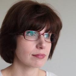 Кудрина Мария Вадимовна
