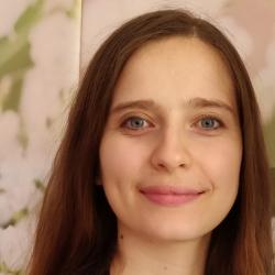 Репетитор Козлова Татьяна Александровна - фотография