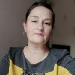 Дементьева Лилианна Фрэдовна