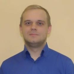 Печугин Алексей Сергеевич