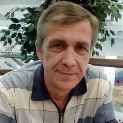 Смирнов Олег Алексеевич
