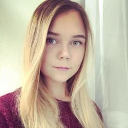 Лютоева Карина Романовна