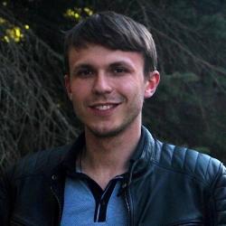Чередниченко Иван Иванович