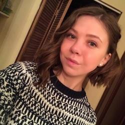 Королева Елизавета Вадимовна