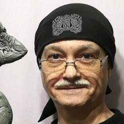 Пономарев Игорь Павлович