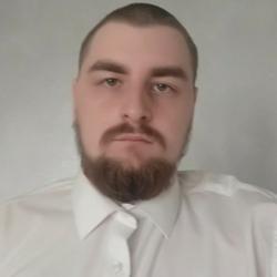 Завьялов Андрей Андреевич