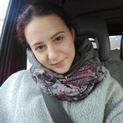 Репетитор Ковшова Ольга Дмитриевна - фотография