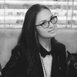 Мазуркина Екатерина Сергеевна
