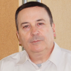 Короленко Антон Александрович