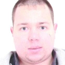 Кулимин Виталий Юрьевич