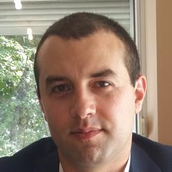 Каракешишян Геворг Самвелович