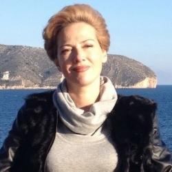 Исаенкова Екатерина Александровна