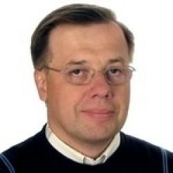 Репетитор Даровских Дмитрий Игоревич - фотография