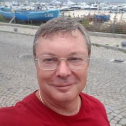 Репетитор Пелипенко Владимир Владимирович - фотография