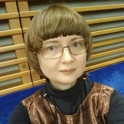 Реймерс Снежана Валерьевна