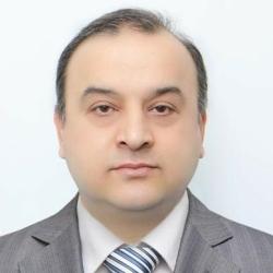 Репетитор Иматшоев Темуршо Киматшоевич - фотография