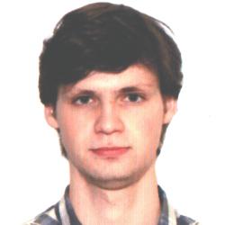 Андриенко Артем Александрович