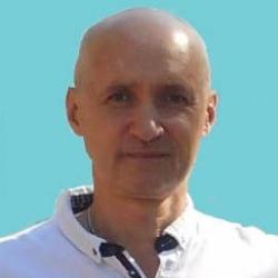 Голендухин Евгений Владимирович