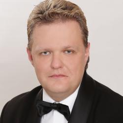 Воробьев Владимир Анатольевич