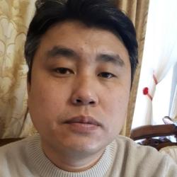 Ким Хёнгжун