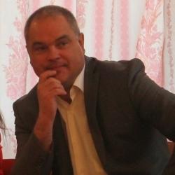 Москалев Дмитрий Павлович