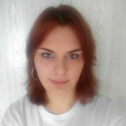 Репетитор Михайлова Мария Валерьевна - фотография