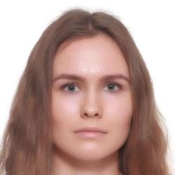 Абросимова Светлана Вячеславовна
