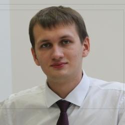 Шатов Роман Александрович