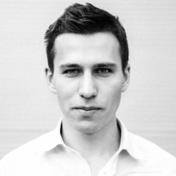 Репетитор Смирнов Александр Владимирович - фотография